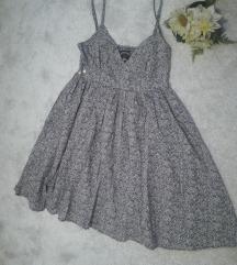 ♫ ♪ ♫ HILFIGER DENIM haljina sa dzepovima NOVO