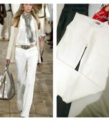 Legend pantalone+ poklon Esbi šorc
