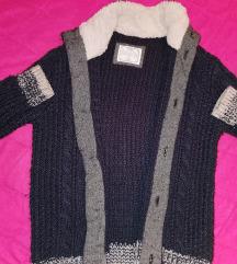 Ženski Zara džemper