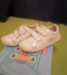 Ciciban patike/cipele