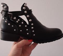 CCC cipele NOVO