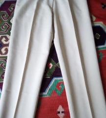 Ženske pantalone nove