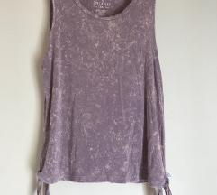 Soft&Sexy , Outfitters, Original