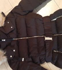 Zara perijana jakna