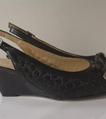 Nove SanaGens kozne sandale