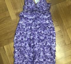 NOVA Ermanno Scervino haljina