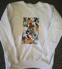 Looney Tunes duks