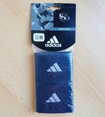 Adidas znojnice unisex NOVO!