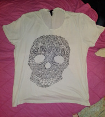Muska H&M majica