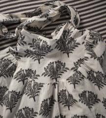 Reserved bluzica sa paternom, vel. 34