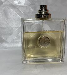 Versace Signature Versace parfem