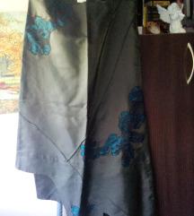 Suknja  Lily Tailor