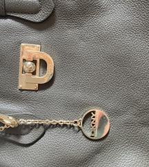 DKNY zenska torba