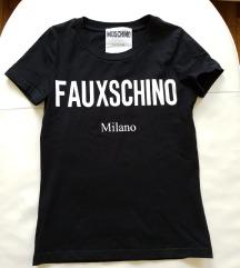Moschino ORIGINAL majica