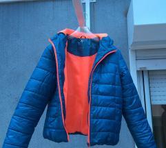NOVA Zenska jakna iz Beca