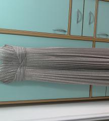 Nova svetlucava haljina za mature/proslave