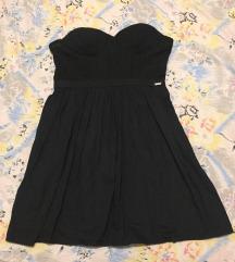 Original GUESS nova haljina