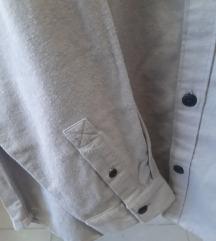 Muška košulja NOVA Jack&Jones