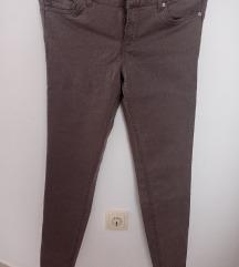 Pantalone LIU •JO