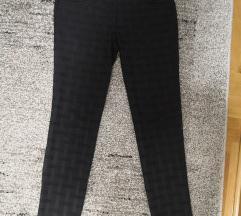 Elegantne Kvalitetne pantalone AKCIJA 500