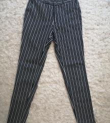 Zenske pantalone