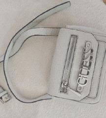 Guess belt torba