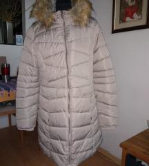 Bez jakna-novo sa etiketom