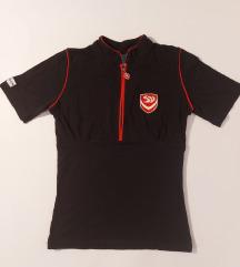 Sport vision majica