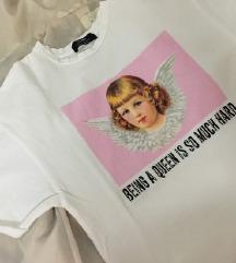 Bershka majica S