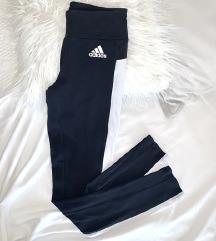 NOVE Adidas helanke