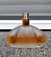 Parfum D'Or Kristel Saint Martin 60ml/35-40ml