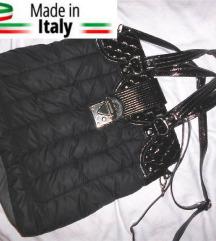 crna tasna iz Italije