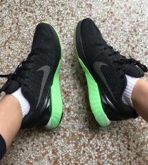 Nike patike lunarglide 7