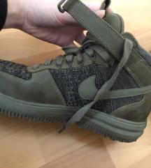 Nike air force duboke
