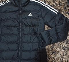 Adidas W EES Down JKT  sa etiketom L
