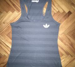 AdidasS-M majica