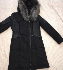 AKCIJA❄️❄️Zenska zimska jakna ❄️❄️
