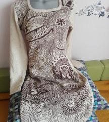Haljina Svetlana Knitwear