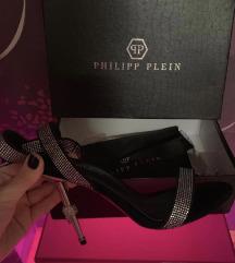 Philipp Plein sandale