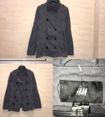 H&M nov 🛍