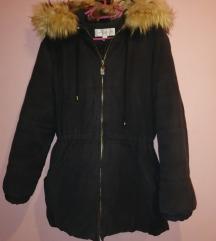 Zimska jakna M SNIŽENO