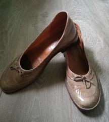 Kompako cipele