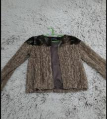 Ps fashion kardigan-38
