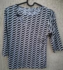 Majica vel S