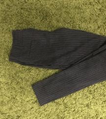 Elegantne pantalone *SNIZENO* 900