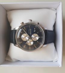 Nov muski sat sa garancijom