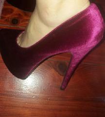 Novecento cipele ❤❤