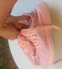 Adidas original patike