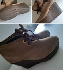 Alberto Guradiani duboke cipele