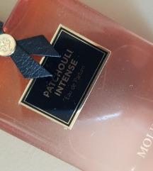 %5.900-Molinard Patchouli Intense parfem, orig.